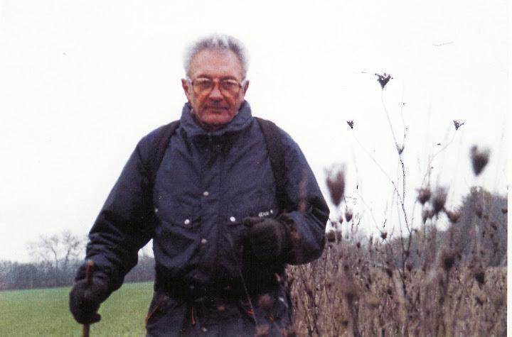Roger GRIGNON