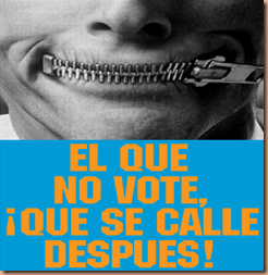 votar-es-necesario