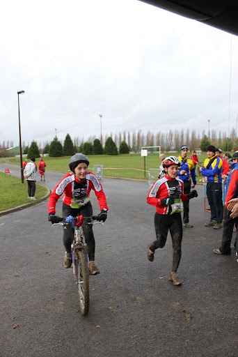Résultats Bike&Run Palaiseau IMG_0574