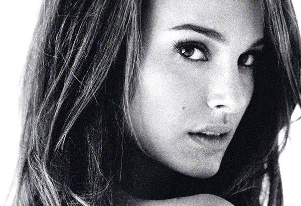 Natalie_Portman_Miss_Dior_01
