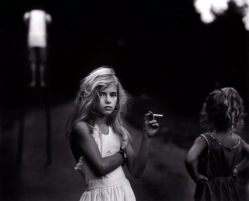Sally Mann ›The Family and The Land‹.jpg