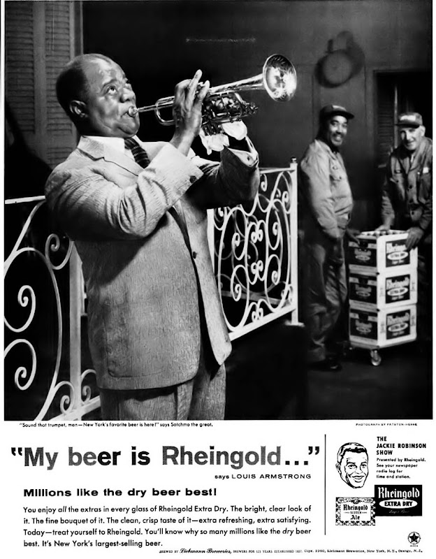 Louis Armstrong plays Rheingold.jpg