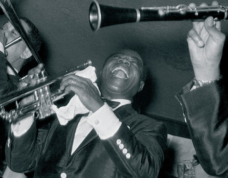 Lisette Model - Louis Armstrong.jpg