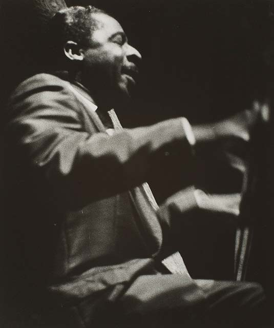 Erroll Garner, New York Jazz Festival, Downing Stadium, Randall's Island (1956 - 1961).jpeg