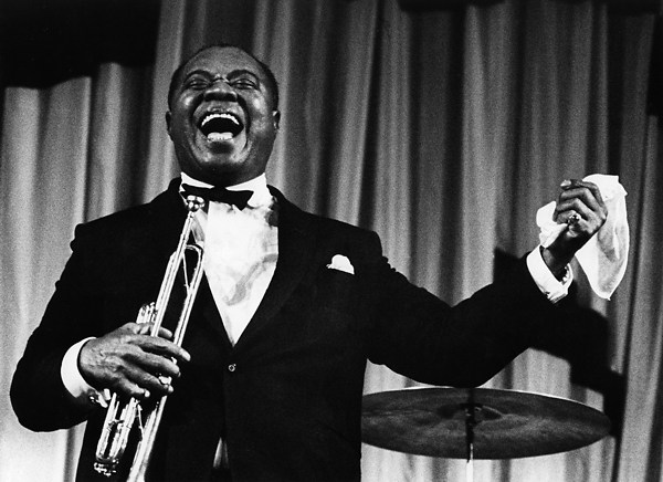 Louis Armstrong .jpg