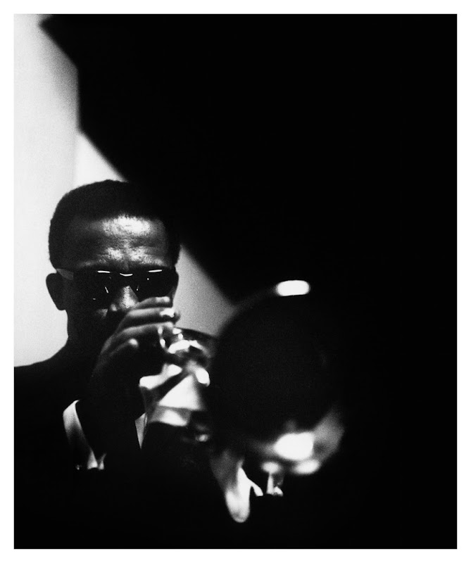 Howard Mcghee photo Roberto Polillo.jpg