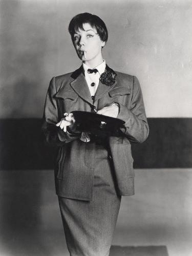 Enid Boulting, 1950.jpg