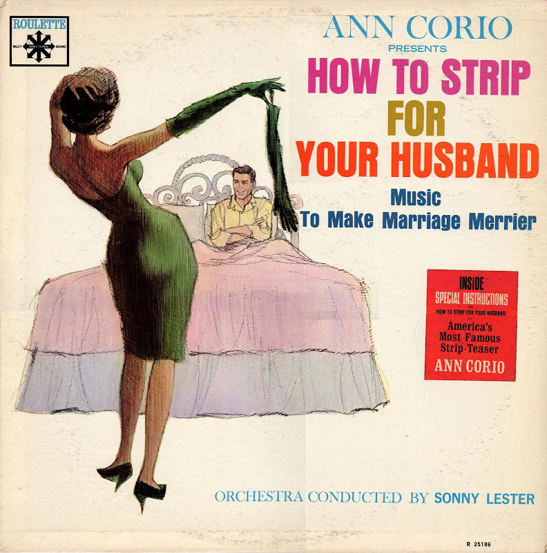 How to Strip for Your Husband 1.jpg