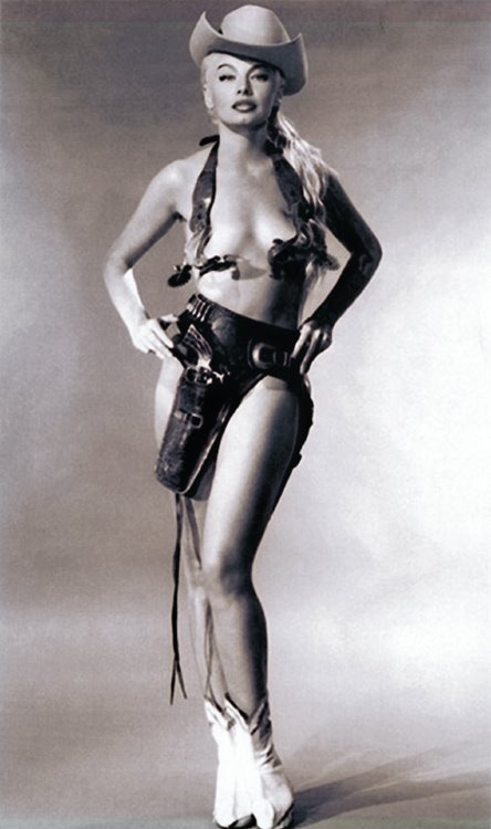 LiliStCyr-Cowgirl.jpg