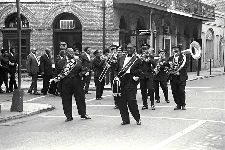 Olympia Brass Band.jpg