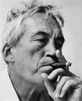 John Huston.jpg