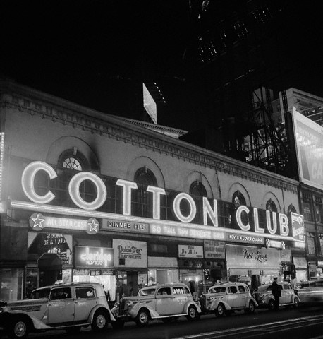Cotton Club1940.jpg