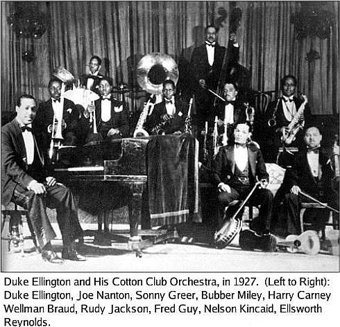 Duke-CottonClub1927.jpg