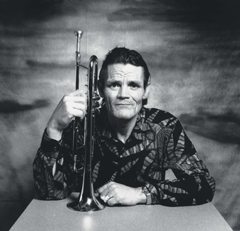 "Chesney Henry ""Chet"" Baker Jr. (December 23, 1929 – May 13, 1988).jpg"