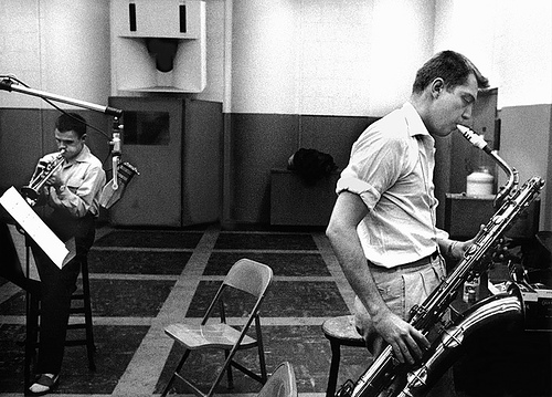 Bud Shank on Bari - Here with Chet Baker.jpg