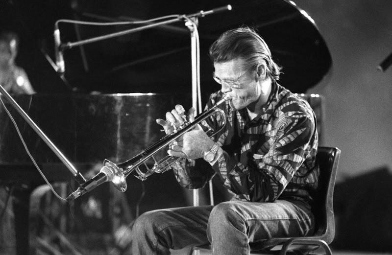 Chet Baker - Cascais Jazz 1980 [600].jpg
