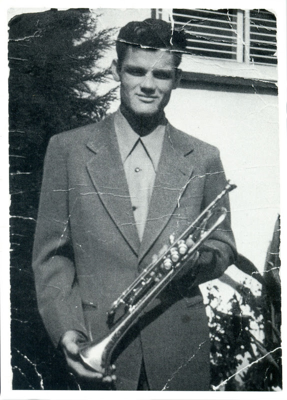 Chet Baker, old photo young chet.jpg