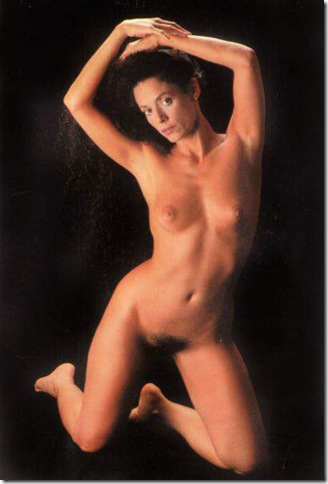 Sonia Braga3