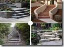 5 tangga