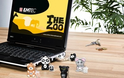 USB Zoo