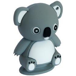 Koala USB drive 1