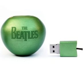 Beatles USB  drive