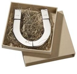 Horseshoe USB memory stick