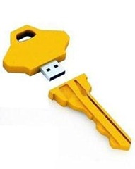 USB Disk On Key 2[1]