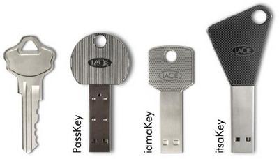 Key USB flash drive 3[1]