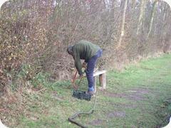wooding 011