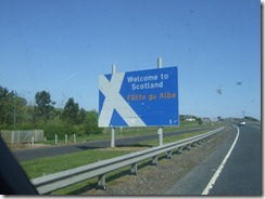 into Scotland 001