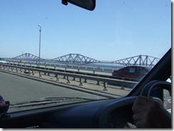 into Scotland 002