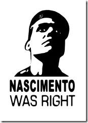 cap_nasc.jpg