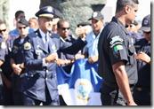 VIAGEM A BRASILIA 217