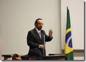 VIAGEM A BRASILIA 434