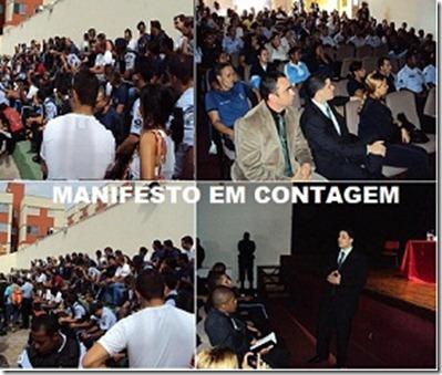 COMISAO GMC. BUENO.10