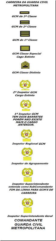 CARREIRA_GCM