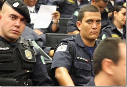 VIAGEM A BRASILIA 377