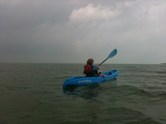 Day6_kayak (3)