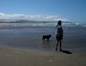 coast_day2 (12)