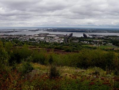 Duluth (2)