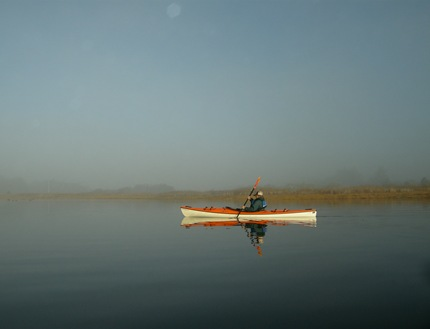 Lake Tawala-4