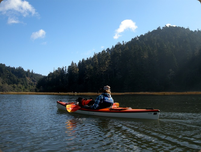 Big River kayak (4)