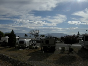 Laughlin to Pahrump (30)