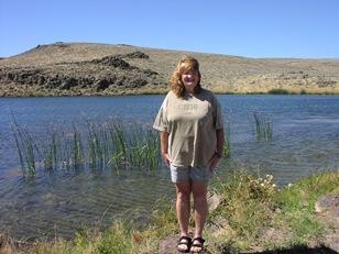 03_Sep_Reno Trip015