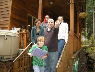 Family Easter (26)