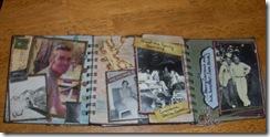 scrapbook stuff 005