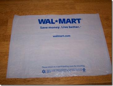 plastic store bag album 003
