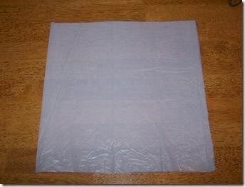 plastic store bag album 006