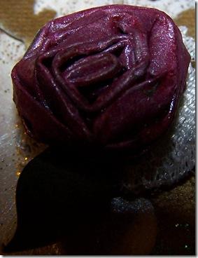 paper roses 002